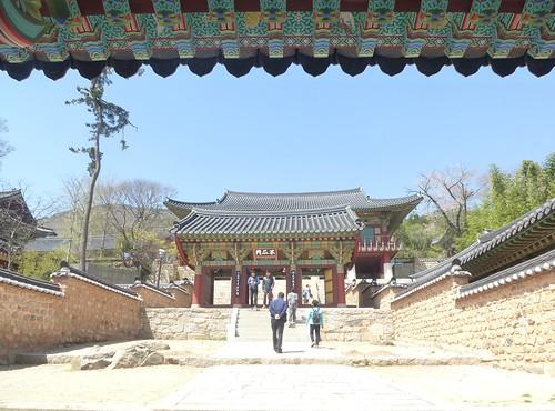 Co-Busan-Temple Beomeosa (4)