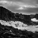 Wave waterfalls || Kiama {Explore 65, 2015/08/31} by David Marriott - Sydney