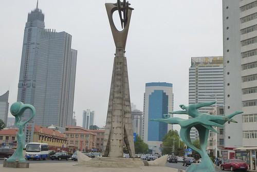 CH-Yantai-Promenade (22)
