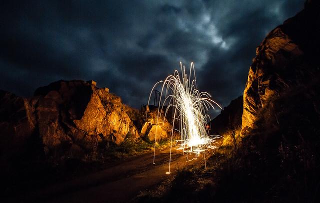 Tilbakeblikk, Lofoten #15