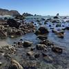 Enjoyed the #tidepools at Lone Ranch Beach, just north of Brookings, Oregon. #i:heart:️Oregon #OregonCoast