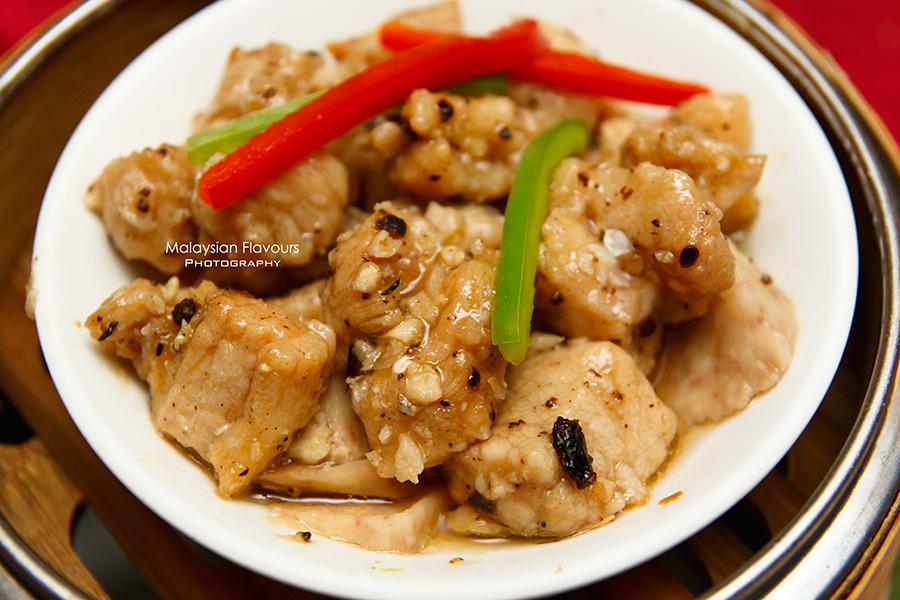 dim-sum-shanghai-restaurant-jw-marriott-hotel-kl
