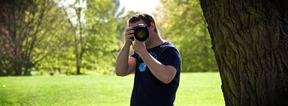 Kent photographers