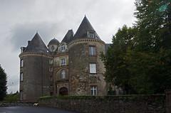 Beaupréau (Maine-et-Loire)