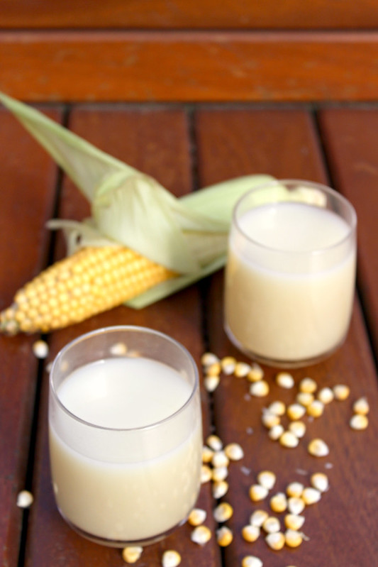 Corn milk 4_copy