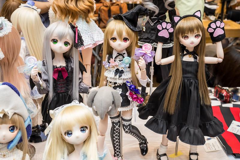 Dollshow44浜松町FINAL-お茶会-DSC_1546