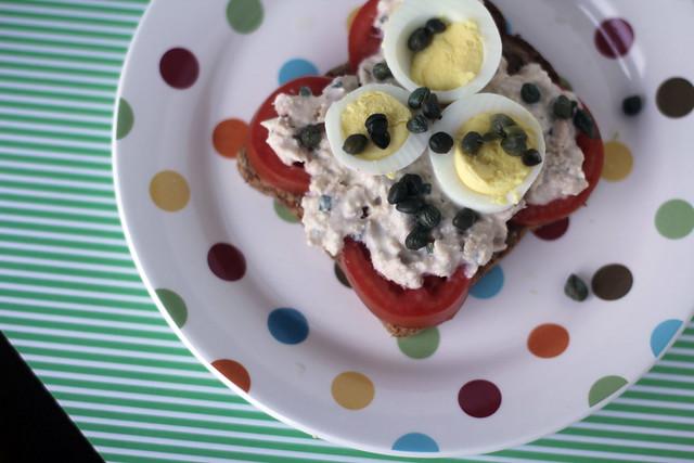 egglandbestoct