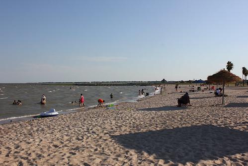 beach texas calhouncounty portlavaca
