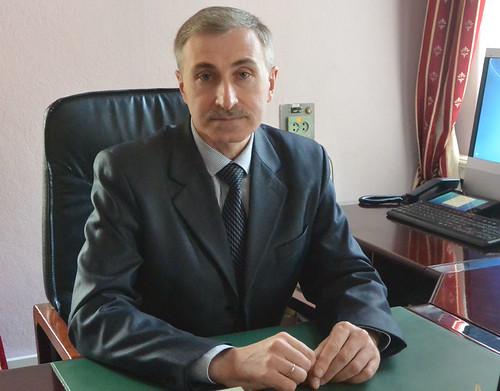 Віталій Брик