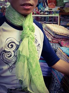 Batik (4)