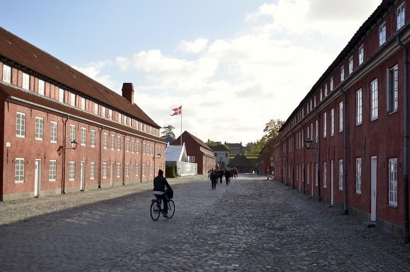 copenhagen26