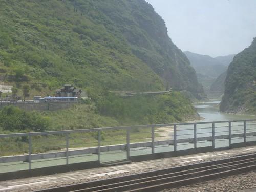 CH-Chengdu-Xian-train (26)