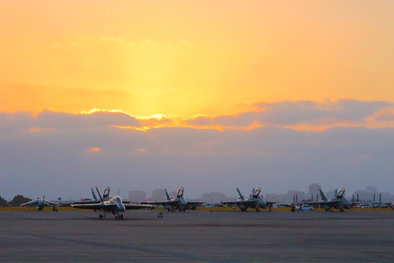 IMG_7146 MCAS Miramar Air Show