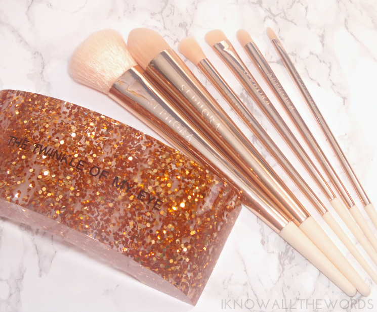 sephora collection glitter happy brush set (1)