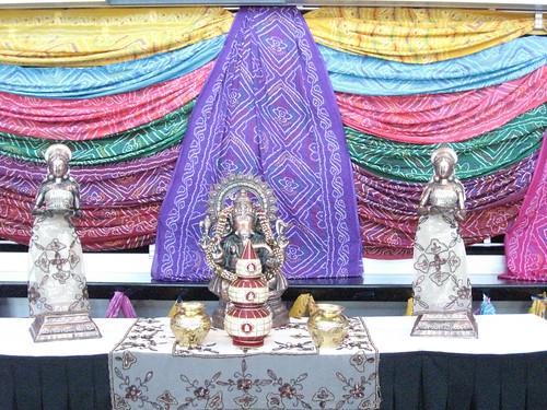 Diwali Festival 2015.