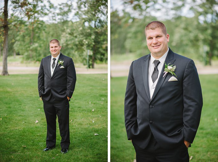 OlsonWedding2015_0168