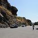 Zabux / Աղավնո (Azerbaijan) - Border between Armenia and Karabakh