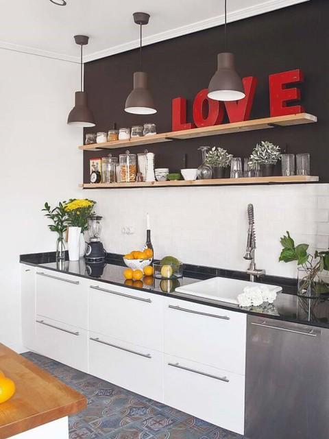 10-muebles-de-cocina