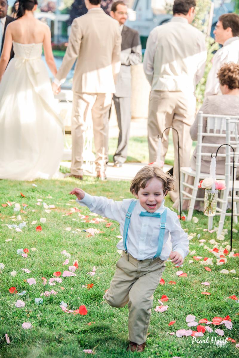 PearlHsieh_Tatiane Wedding264