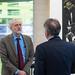 45-WL Corbyn Nov 2015 HighRes HIRST-1833