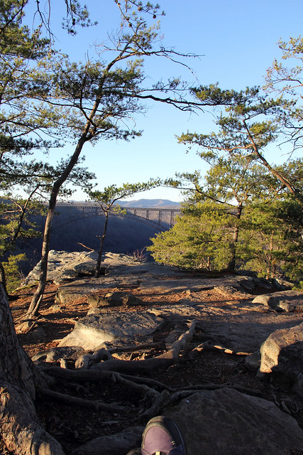 20151205_New_River_Gorge_018