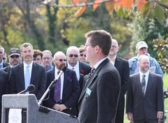 36a.Ceremony.LGBT.VeteransDay.HCC.WDC.11November2015