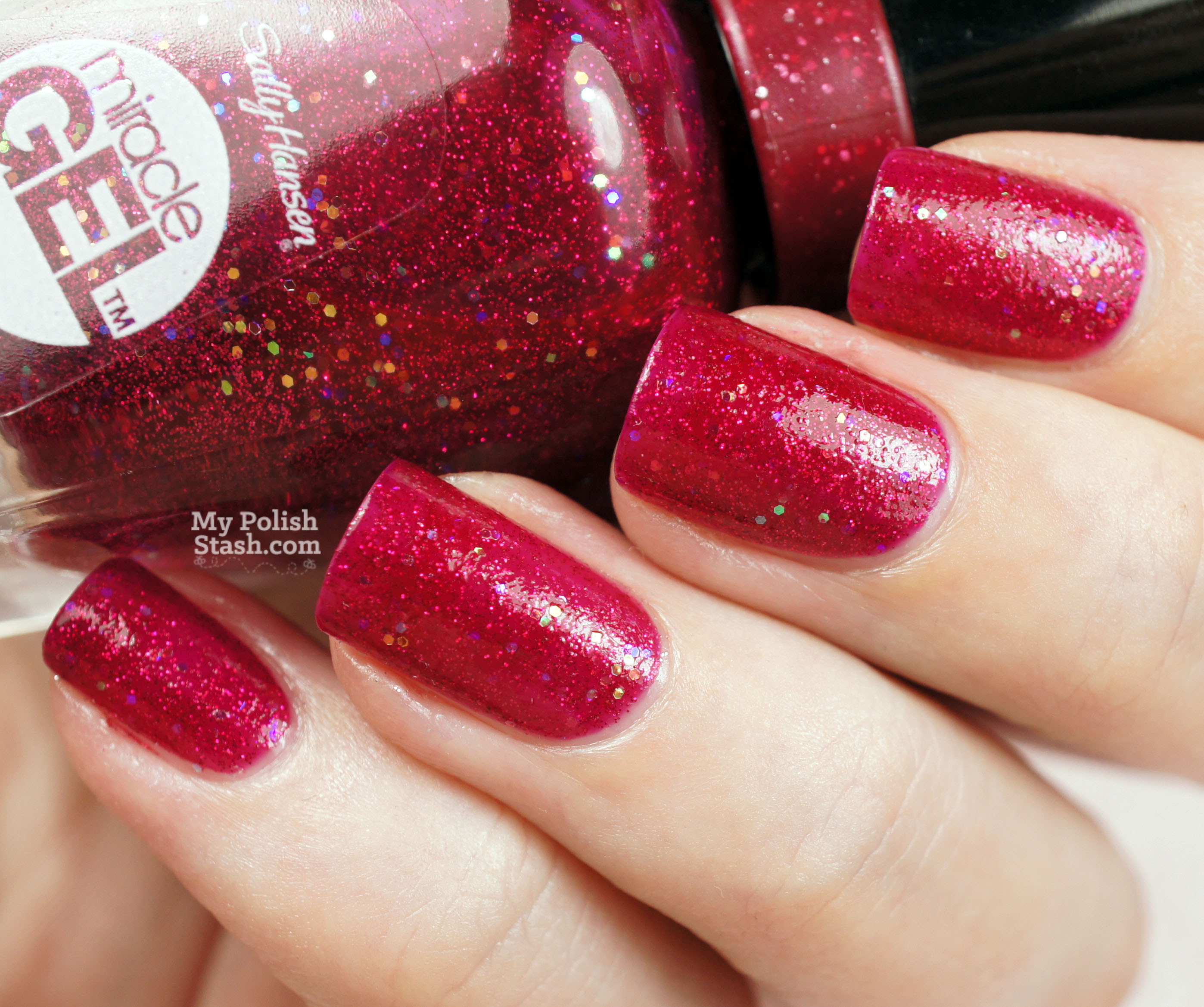 sally-hansen-miracle-gel-ruby-shimmers-2