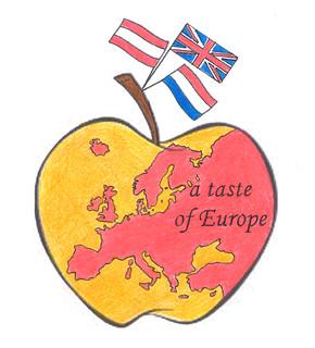 Logo 5_Platz 1