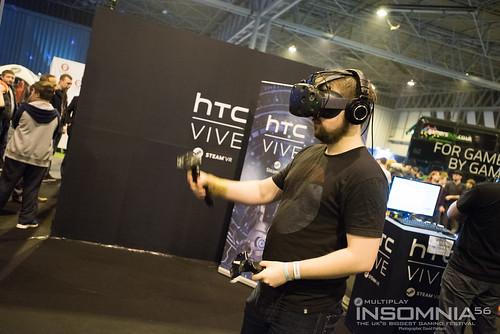 i56 - HTC Vive