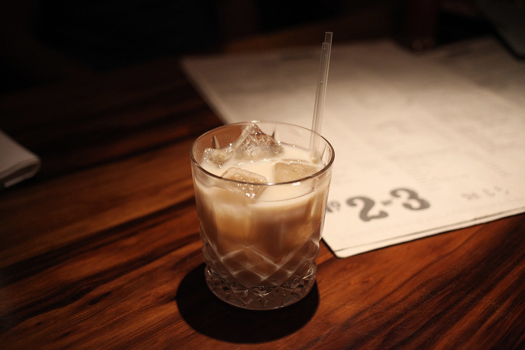 white-russian-cocktail-at-the-grill-on-the-market