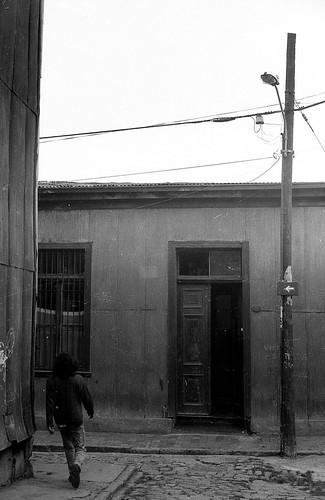 Papudo, Cerro Concepción