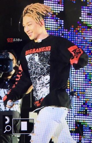 BIGBANG Fukuoka Encore Day 3 2016-12-11 (101)