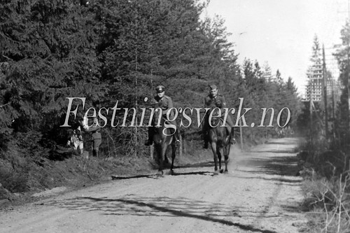 Sarpsborg 1940-1945 (323)