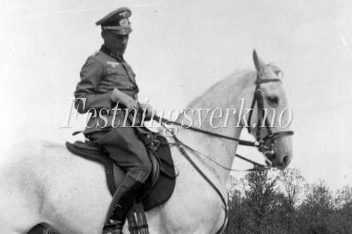 Halden 1940-1945 (367)