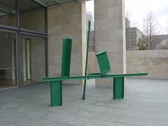 Sculpture Three