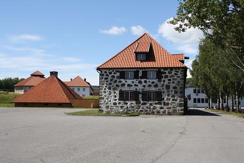 Fredriksvern Festning (14)