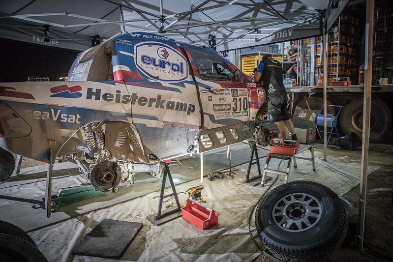 Dakar2017_Leg9_11_01_036