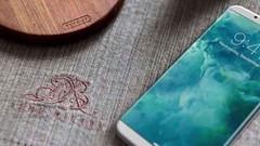 iPhone 8: avrà lo scanner del volto ed un'area funzionale?