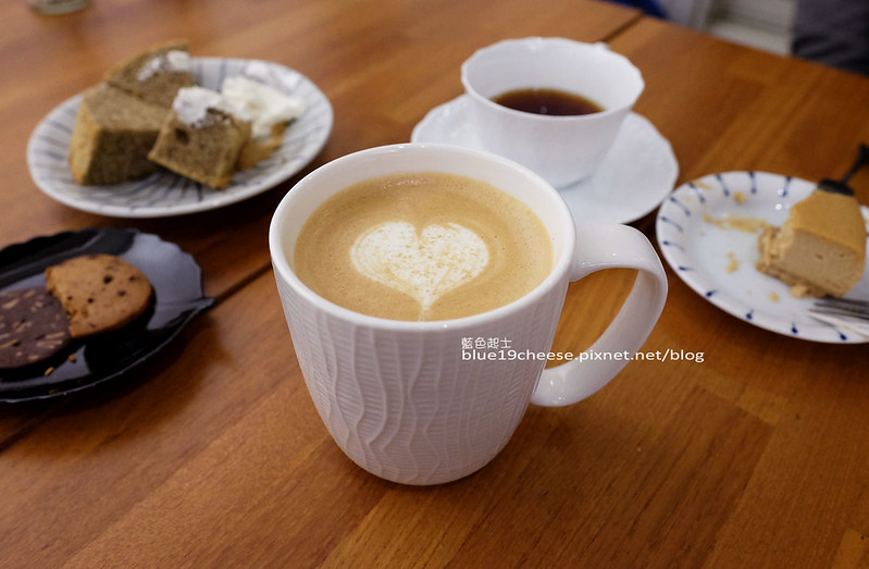 32320405491 6614787485 c - Supple coffee-正妹姐妹咖啡館.簡單舒服空間.甜點餅乾咖啡茶品