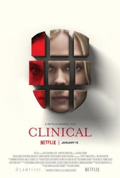 Assistir Filme Online Clinical Dublado