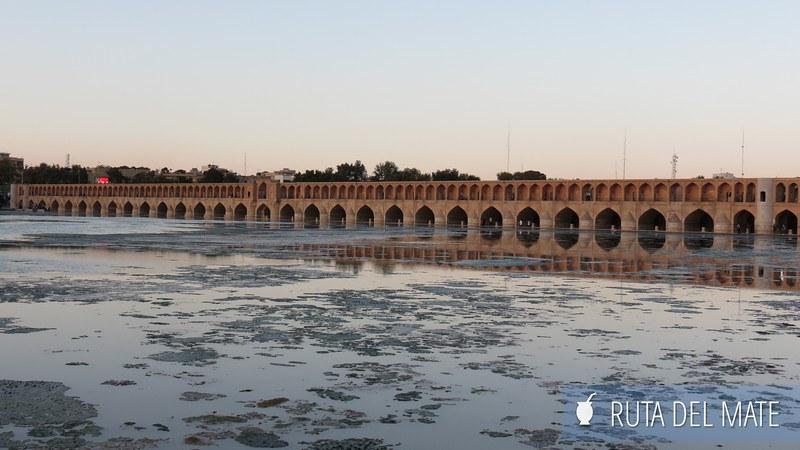 Isfahan Iran (29)