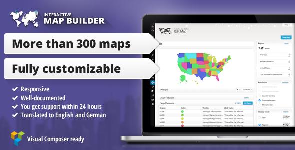 1487239017_interactive-map-builder-for-wordpress