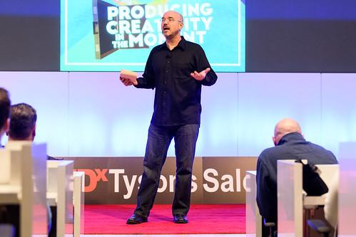 021-TedXTysons-salon-20170222