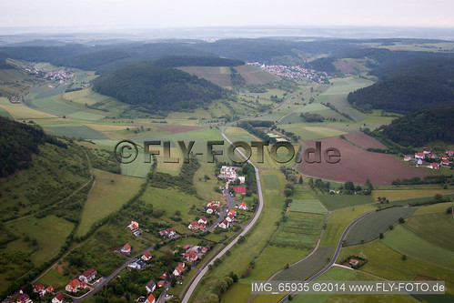 Euerdorf (0.71 km South-West) - IMG_65935