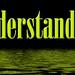 Small photo of Understanding