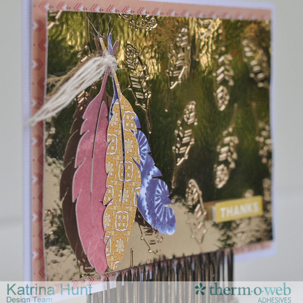 Fall_Cards_DecoFoil_ThermOWeb_Katrina_Hunt_1000Signed-6