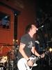 Brisbane, Australia 2005