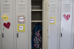 closet(0.0), furniture(0.0), room(1.0), locker(1.0), wardrobe(1.0),