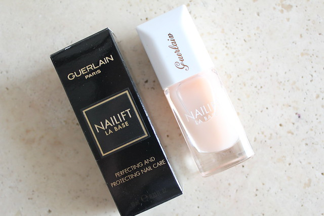 Guerlain Nailift La Base