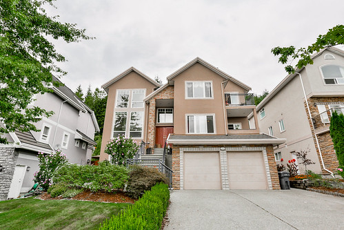 Storyboard of 2979 Forestridge Place, Coquitlam
